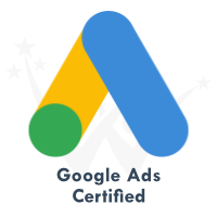 Google Ads Certification by Google