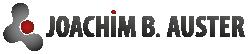 Joachim Auster Logo