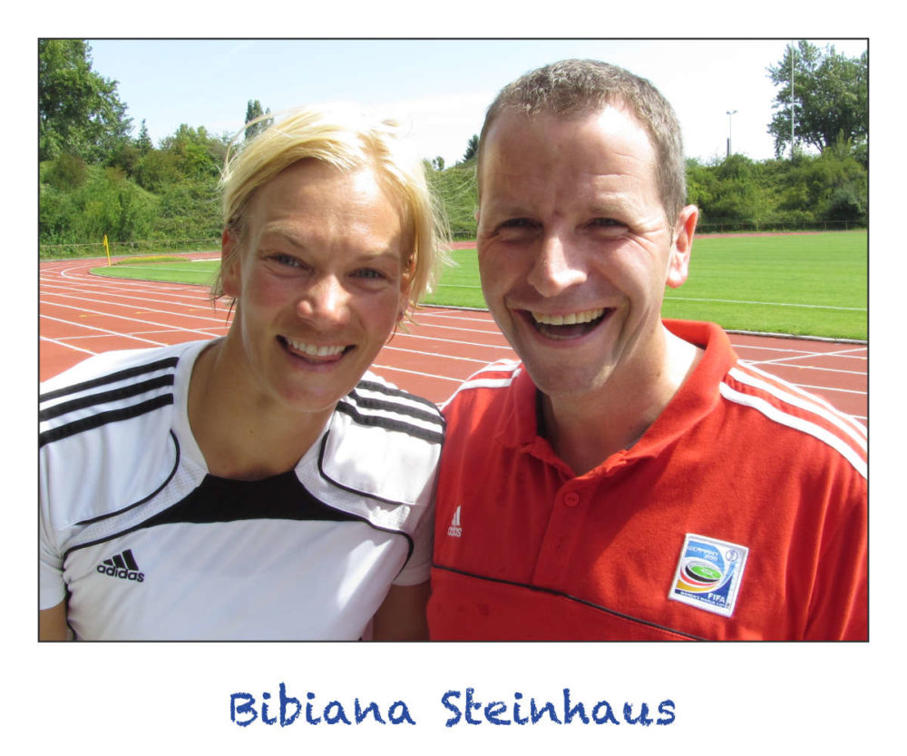 Jba Meets Bibiana Steinhaus 1200