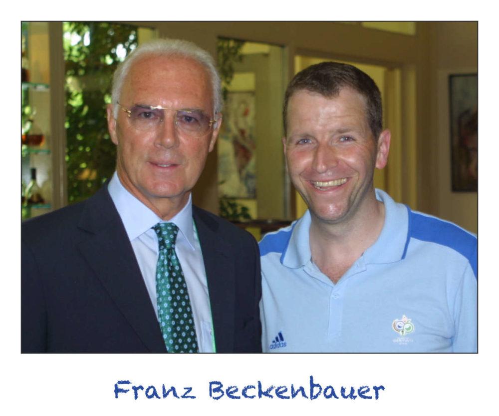 Jba Meets Franz Beckenbauer 1200