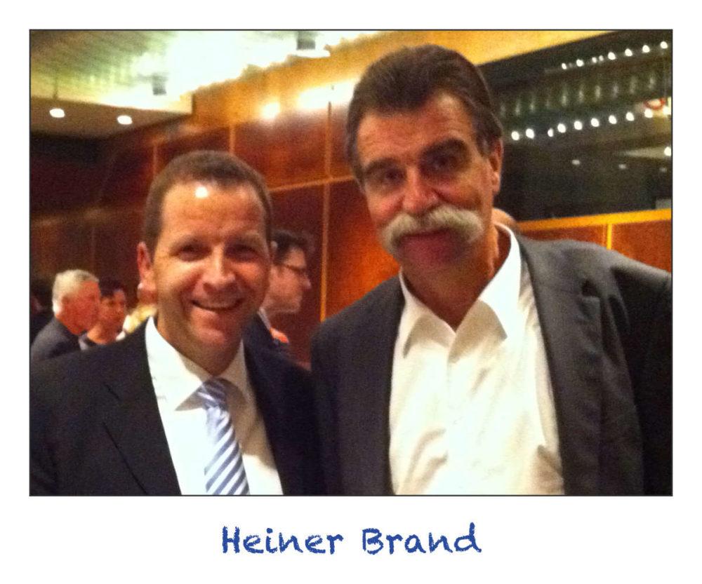 Jba Meets Heiner Brand 1200