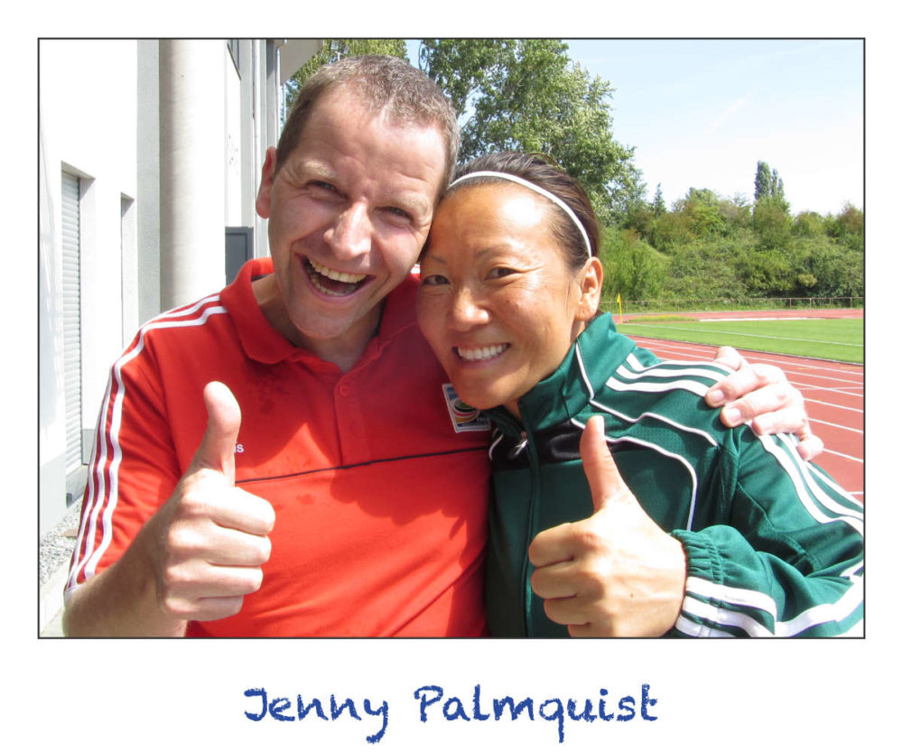 Jba Meets Jenny Palmquist 1200