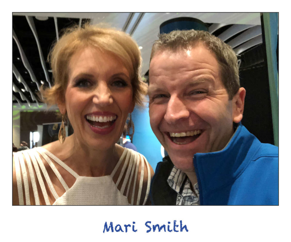 Jba Meets Mari Smith 1200
