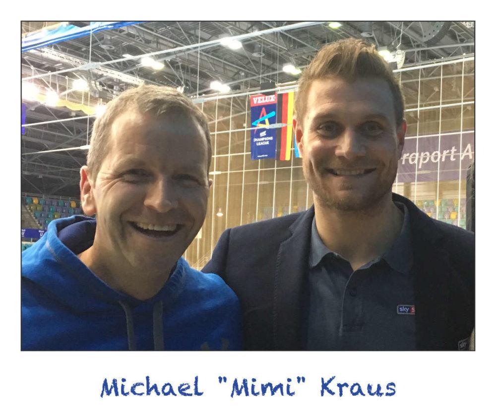Jba Meets Michael Kraus 1200