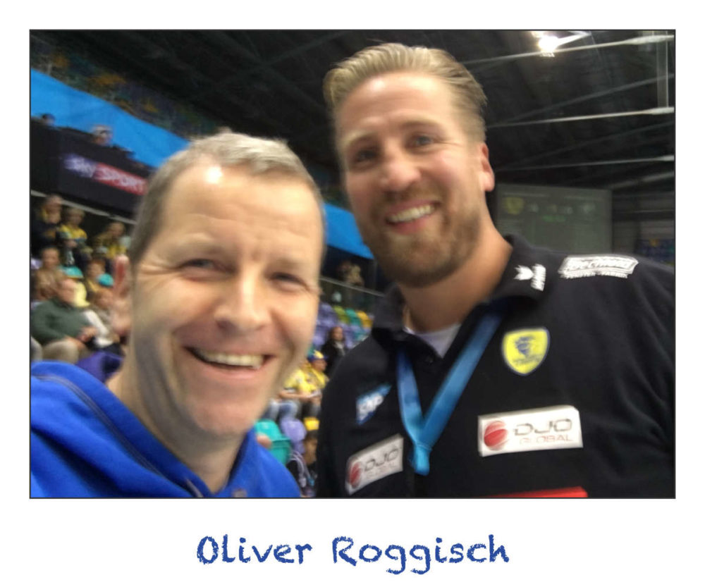 Jba Meets Oliver Roggisch 1200