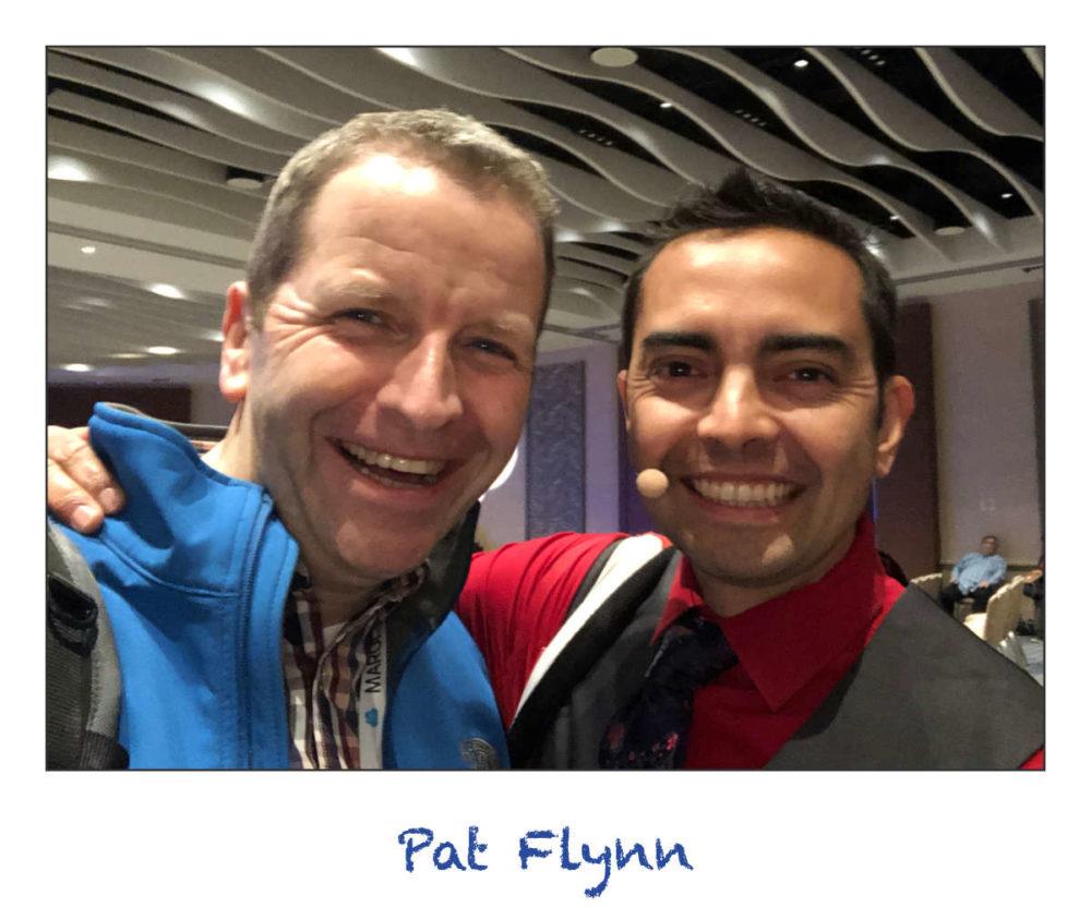 Jba Meets Pat Flynn 1200