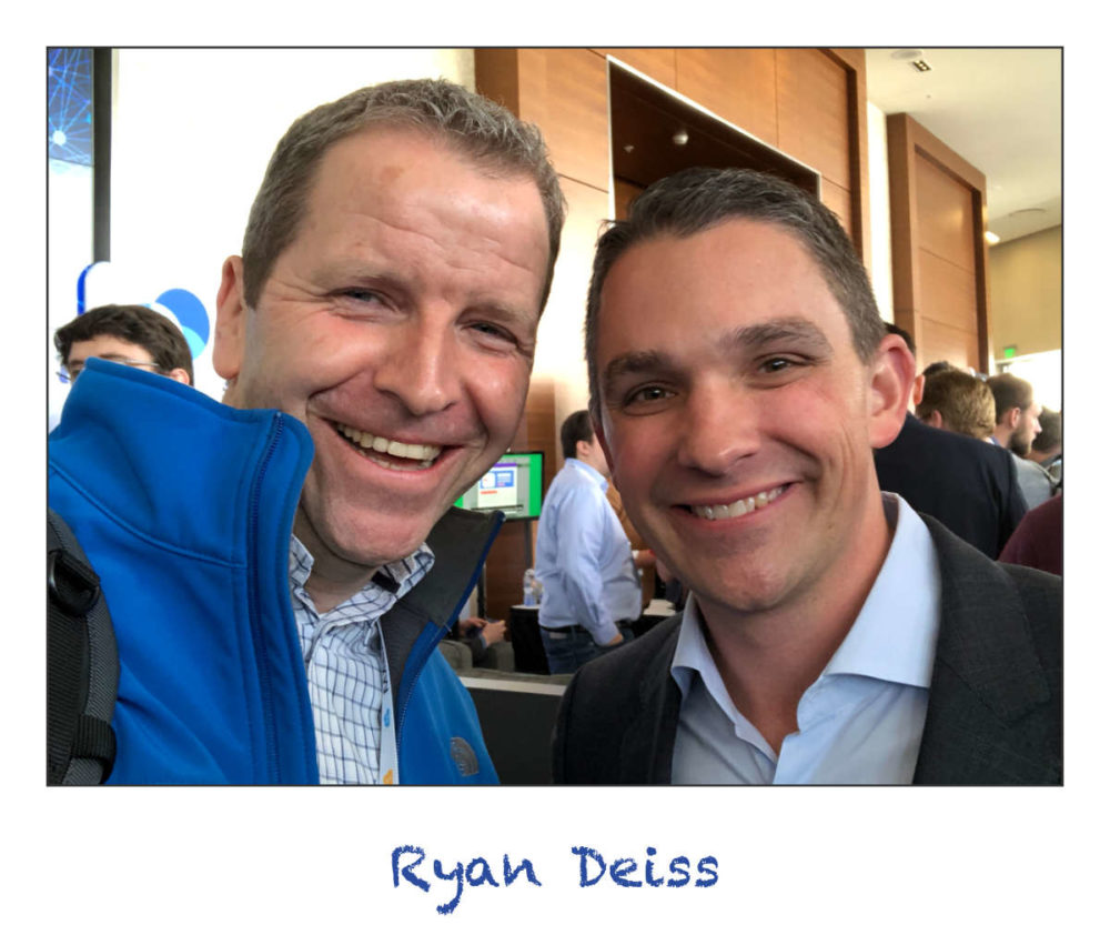 Jba Meets Ryan Deiss 1200