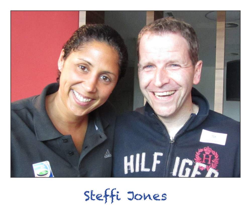 Jba Meets Steffi Jones 1200