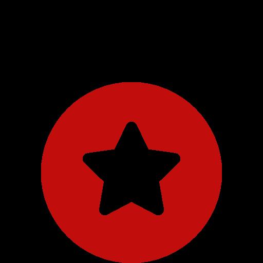 Medal Duotone